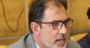 Journalists in IIOJK hounded for honest reporting, UNHRC told | Kashmir  Media Service